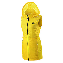(S)VERONA WIND LONG VEST WS - 7C41412