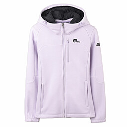SPORTIVO FLEECE_AC FLEECE JKT_W - 7C80612
