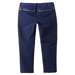 (KIDS)UTIL SOLITO PANTS - KC51680