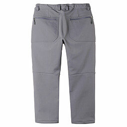 (KIDS)PURO BONDING WOVEN PANTS - KC71681