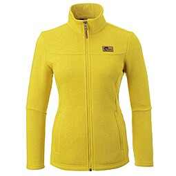 PALAS FLEECE_WS