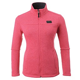 PALAS FLEECE_WS - 7D25408