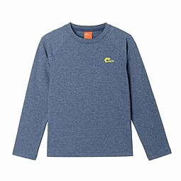 (KIDS)MOLLO BASIC TEE - KDF5301
