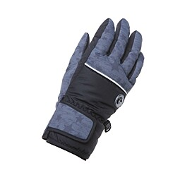 (KIDS)WATERPROOF GLOVE- KDF8103
