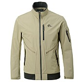 TROY WIND JKT_M - 7E10622