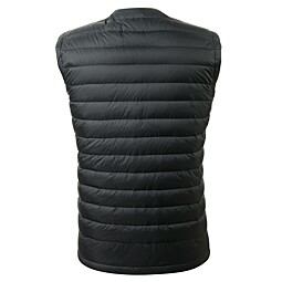 ARIA ULTRALIGHT DOWN VEST_M - 7E11301