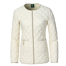 NEPA LADY QUILTED JACKET - 7E20991