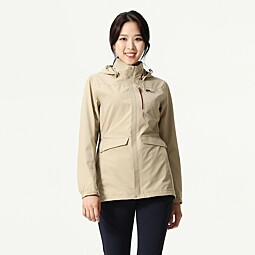 CELLINI WIND JKT_W - 7E60623