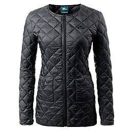 NEPA LADY QUILTED JACKET - 7E80991