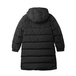 (KIDS)NEW CYPHON BENCH COAT DOWN - KE12001
