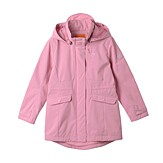 (KIDS)LUCE TRENCH JKT KE20602