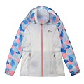 (KIDS)FIGA PATTERN MIX JKT - KE40601