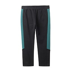 (KIDS)LUSSO TRAINING PANTS - KE56302