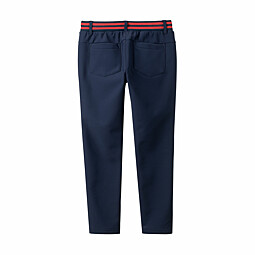 (KIDS)SNELLO SLIM PANTS - KE81602