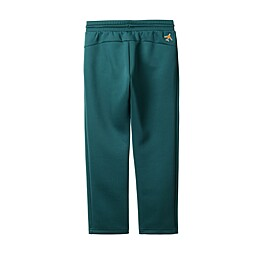 (KIDS)CARO TRAINING PANTS - KEE6301