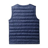 (KIDS)ARIA LIGHT DOWN VEST - KEF1301