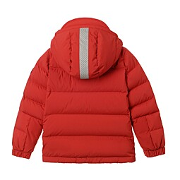 (KIDS)PICCOLO DOWN JKT - KEF2003