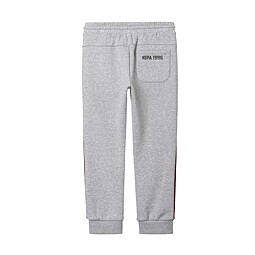 (KIDS)RETRO TRAINING PANTS - KEF6306