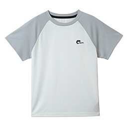 (KIDS)DOUBLE PACK_RAGLAN - KEG5307