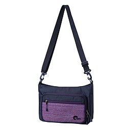 WREKIN 리킨 CROSSBAG - 7F27511