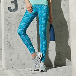 SERA LEGGINGS_W - 7F41613