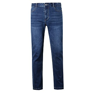BARON DENIM PANTS_M