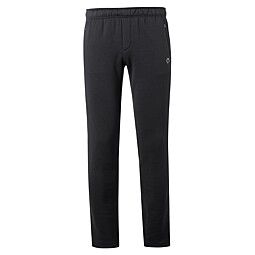 POLARTEC P.STRETCH PANTS_M - 7F71636
