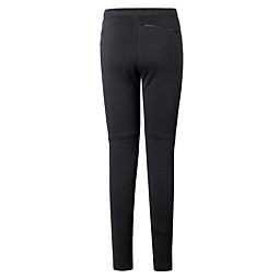 POLARTEC P.STRETCH PANTS_W - 7F81636