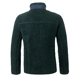 DAVE BOA FLEECE_UNI - 7FF6101