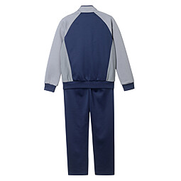 (KIDS)CORSA TRAINING SET - KF16201