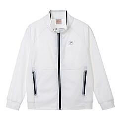 (KIDS)FINO TRINING ZIP_UP - KF16205