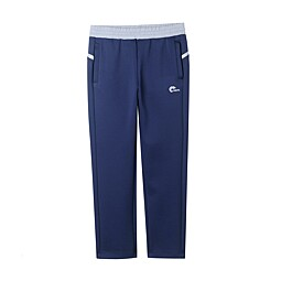 (KIDS)CITTA TRAINING PANTS - KF16303