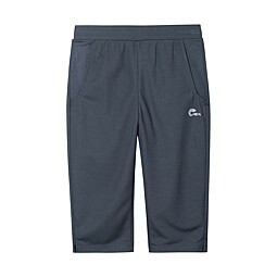 (KIDS)QUITO AEROCOOL PANTS - KF36902