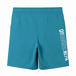 (KIDS)ORIGIN SHORT PANTS - KF36905