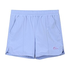 (KIDS)VITA GIRL H/PANTS - KF41707