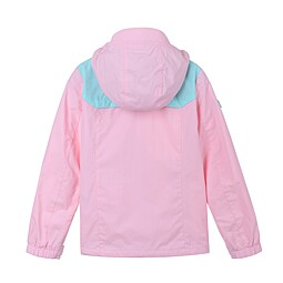 (KIDS)WINDWALKER JKT - KFC0606