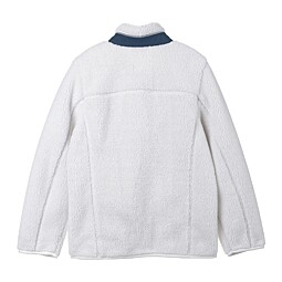 (KIDS)DAVE BOA FLEECE - KFC5401