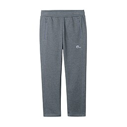 (KIDS)LAGO TRAINING PANTS - KFC6301