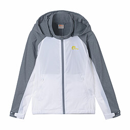 (KIDS)GRAVITY WIND JKT - KFD0611