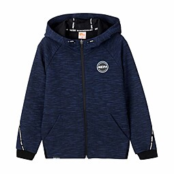 (KIDS)TERRA TRAINING JKT - KFE6204