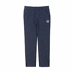 (KIDS)TERRA TRAINING PANTS - KFE6304