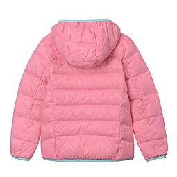 (KIDS)VITA LIGHT GOOSE DOWN JKT - KFF2053