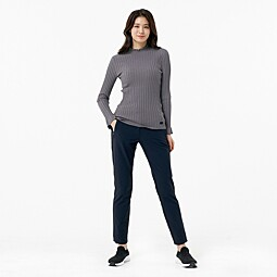 ARIA SWEATER_W