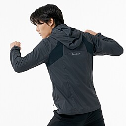 FLEX WIND JKT_M(FREEMOTION)