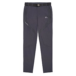 STHENNO FREEMOTION  PANTS_M