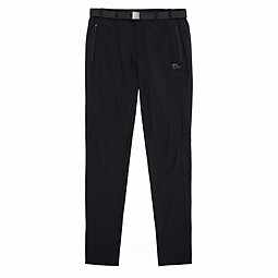 ALBERO FREEMOTION PANTS_M