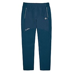 NEPA VITTA FREEMOTION PANTS_M