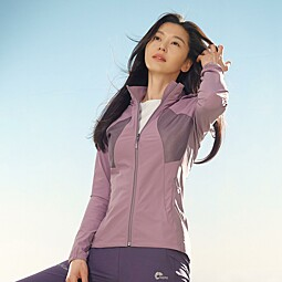 NEPA VITTA FREEMOTION JKT_W