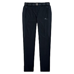 ALBERO FREEMOTION PANTS_W