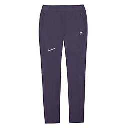 NEPA VITTA FREEMOTION PANTS_W